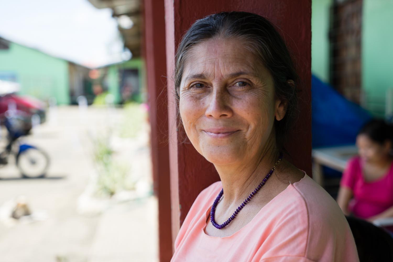 Как родить на Бали - мой опыт