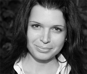 Автор блога - Анна Ященко