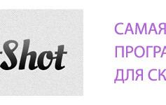 lightshot-dlya-skrinshotov