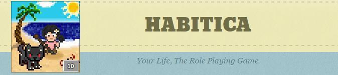 Habitica (бывший HabitTPG) — лучший органайзер для дел в режиме геймификации
