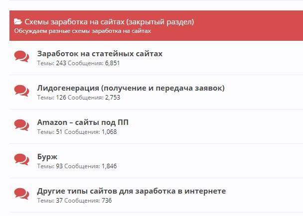 Форум Яра Громова MFC.guru