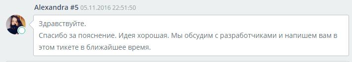 Сервис Топвизор