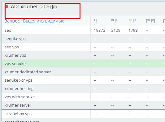 Xrumer 3 три раза кликнуть с xrumer 5.0