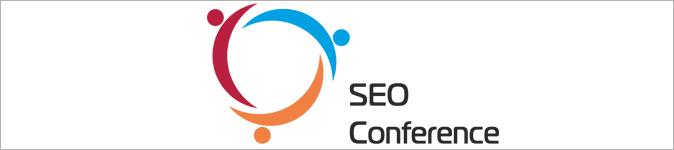 SEO Conference 2017 — 12-13 октября в Казани. Есть скидка 10%