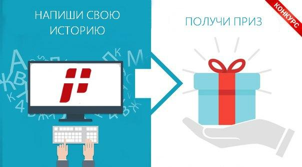 Продвижение сайтов обучение онлайн бесплатно топ 10 cms сайтов