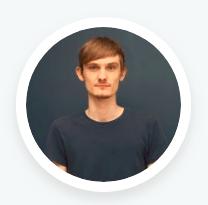 Дмитрий Апухтин - Ingate Digital Agency, руководитель группы специалистов по поисковому продвижению