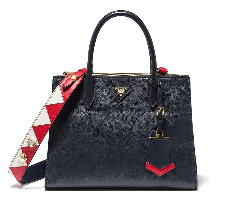 Женские сумки Прада