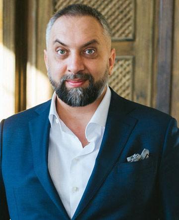 Андрей Парабеллум - Как научиться учиться